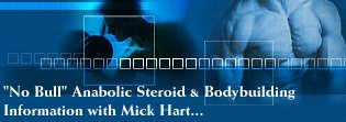 information on clenbuterol